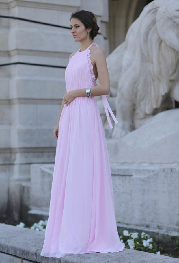 msdressy-chiffon-tulle-pink-dresses~look-main-single