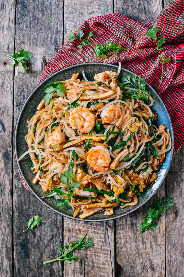 16 Shrimp Recipes Thatll Make Every Seafood Lover Happy