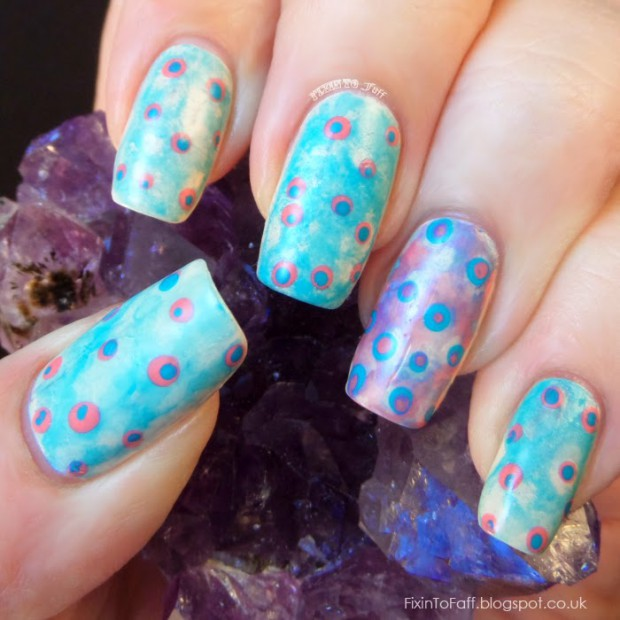 spotted-watercolor-nail-art-501