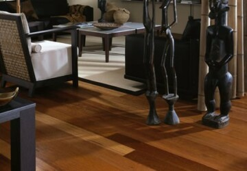 What is Merbau Flooring and What are its Advantages - Merbau Wood, merbau, flooring, floor