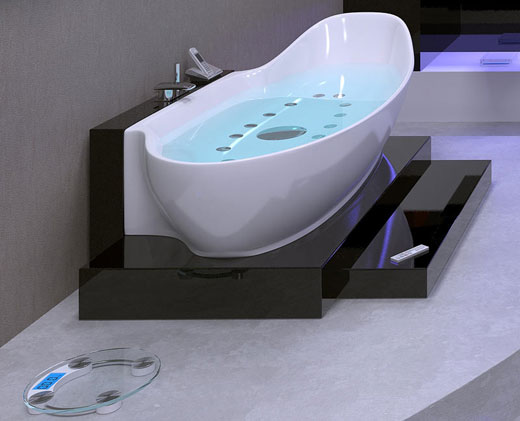ultra-modern-bath-tube-with-hi-tech-device1