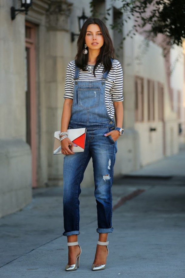 vivaluxury-all-about-overalls1~look-main-single
