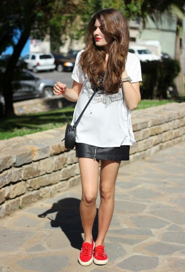 zara-color-blanco-asos-camisetas~look-main-single