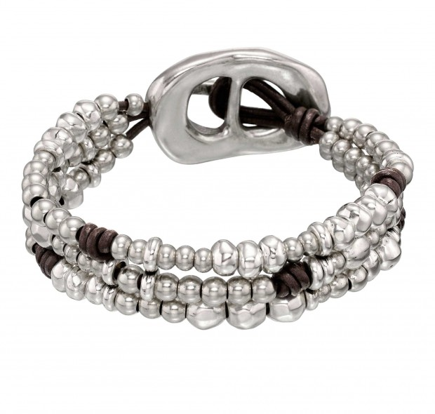 12 Outstanding Bracelets For Women With A Unique Design (3)
