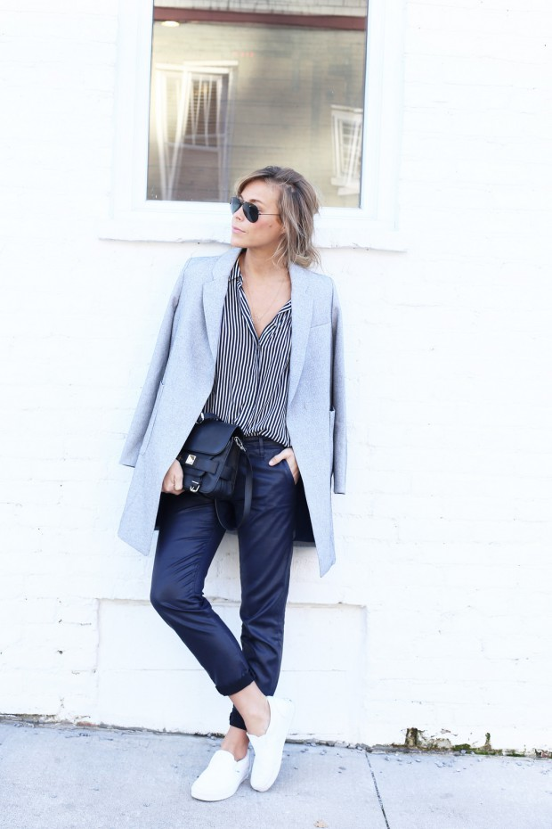 How To Style Button Down Shirt: 19 Urban Outfit Ideas