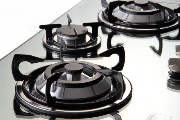 What Type of Hob Should I Get   Gas or Electric