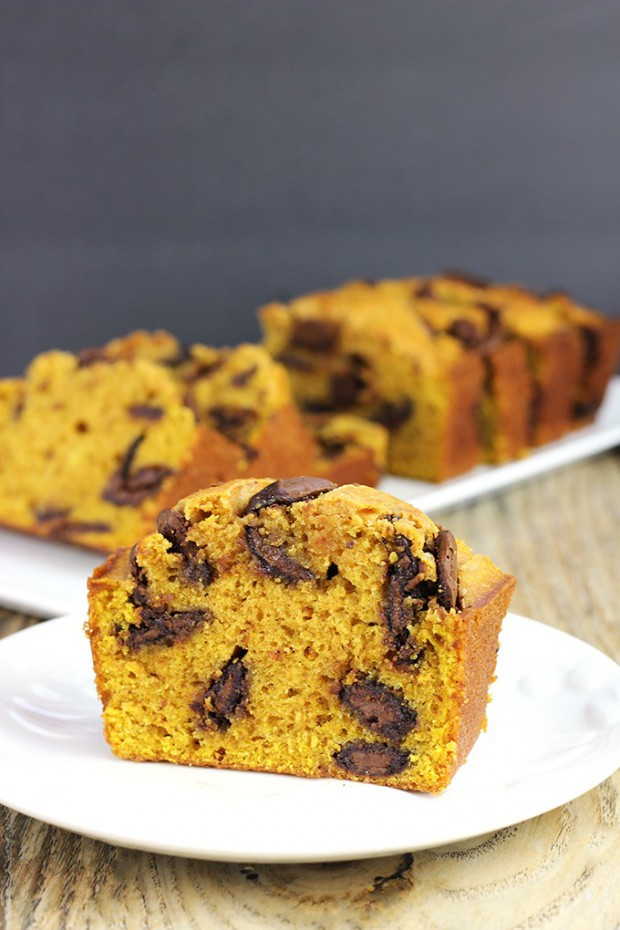 15 Delicious Pumpkin Recipes You Have To Try This Season