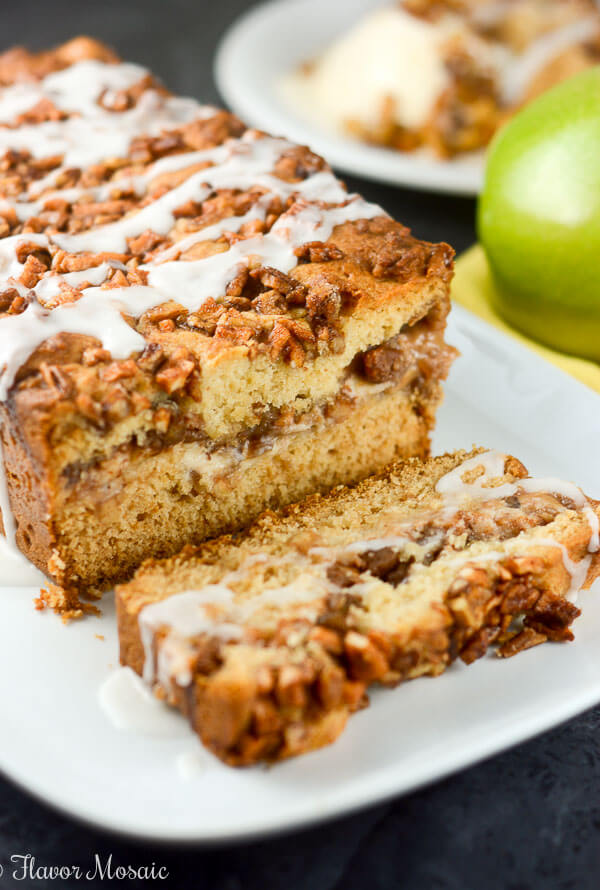 Apple-Cake-Cream-Cheese-Filling-7