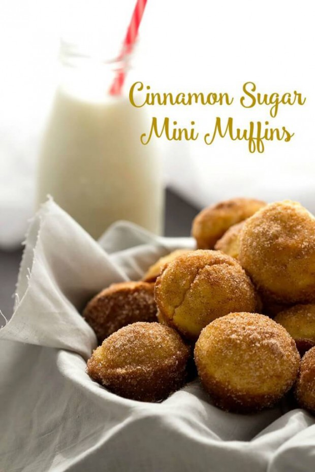 Cinnamon-Sugar-Mini-Muffins-Gather-for-Bread-683x1024