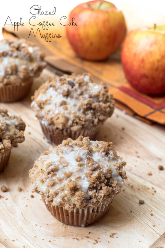 Glazed-Apple-Coffee-Cake-Muffins-149-titled-e1440800771273