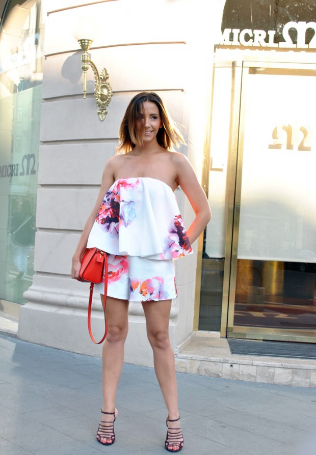 Manuela from Let's talk about. fashion! (2)