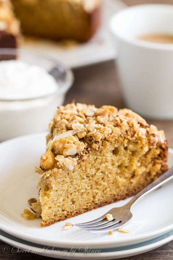 Pear-Coffee-Cake-1-600x900