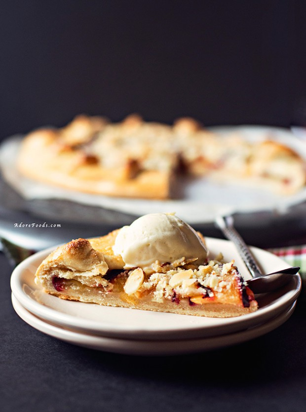 Plum-Galette-with-Almond-Streusel-Topping-3