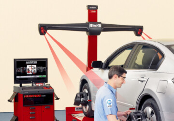 Why Proper Wheel Alignment Is Essential for Your Vehicle? - wheel, sydney, car