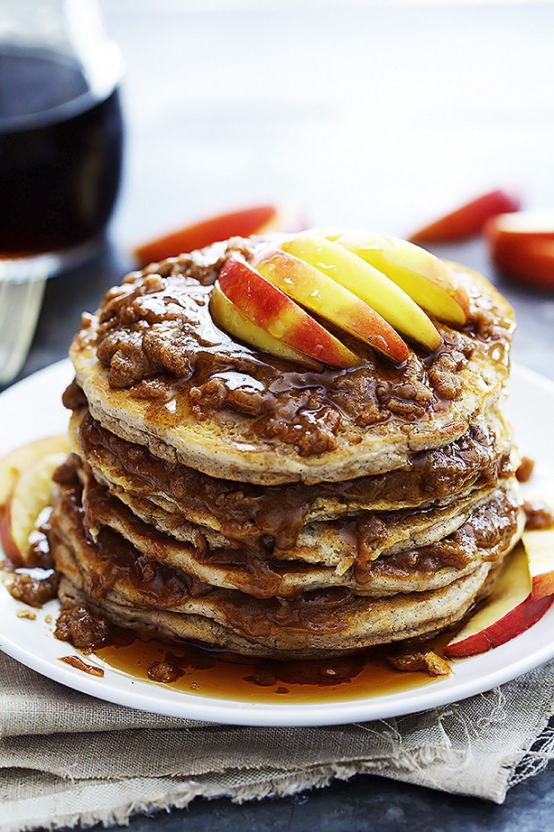 apple-streusel-pancakes-5