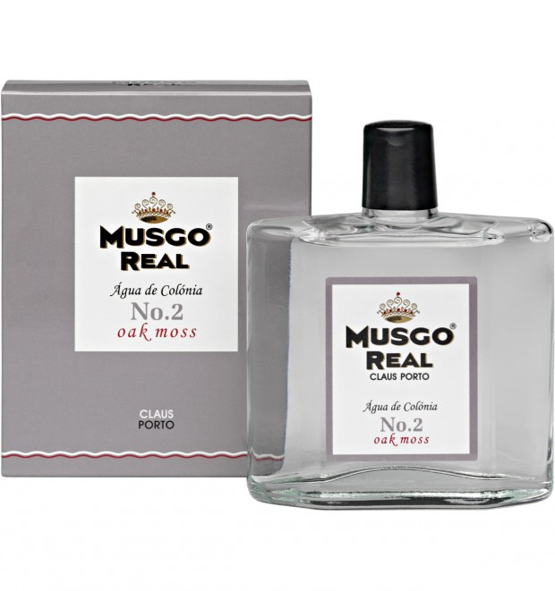 Men's Cologne: The Scents of Autumn 2015