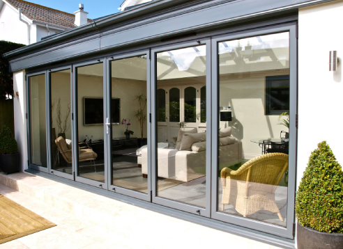 The Top 5 Conservatory Styles of 2015