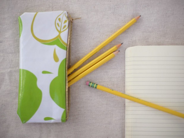 17 Creative DIY School Ideas That Will Make You Excited for School
