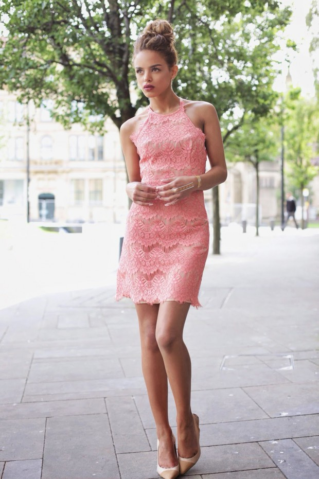 dress outfit (10)