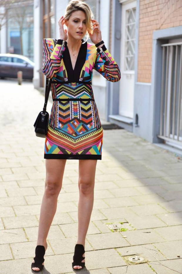 dress outfit (2)