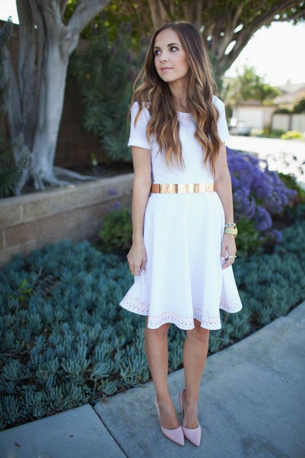 dress outfit (3)