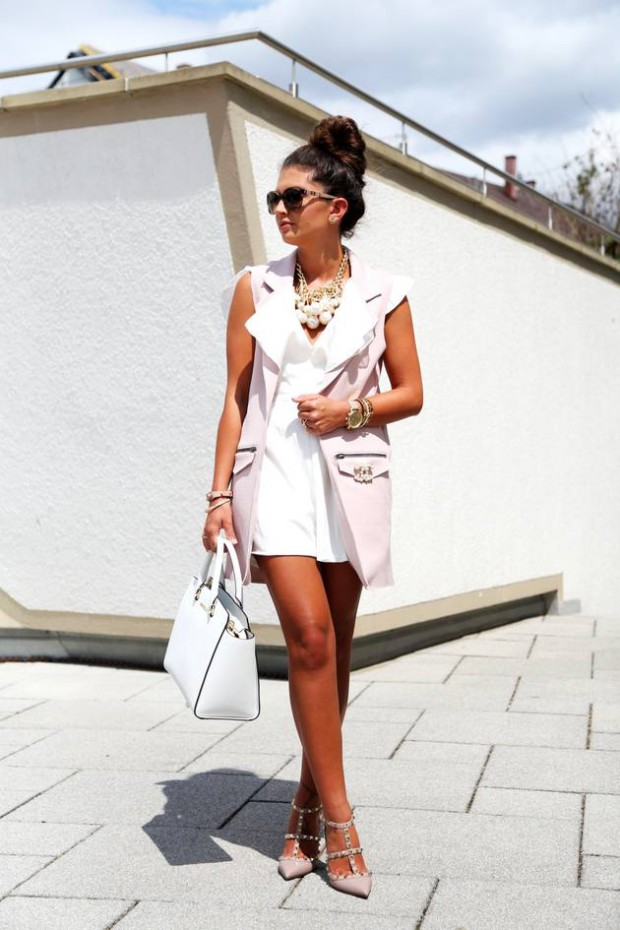 dress outfit (5)