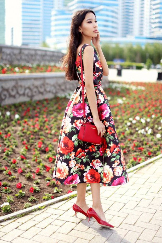 dress outfit (6)