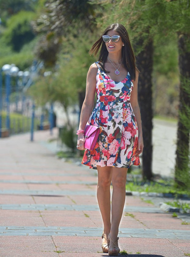 dress outfit (8)
