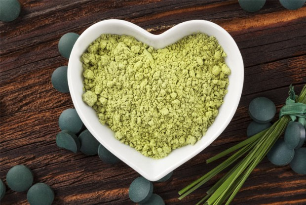 Does Spirulina Live Up To Its Superfood Status?