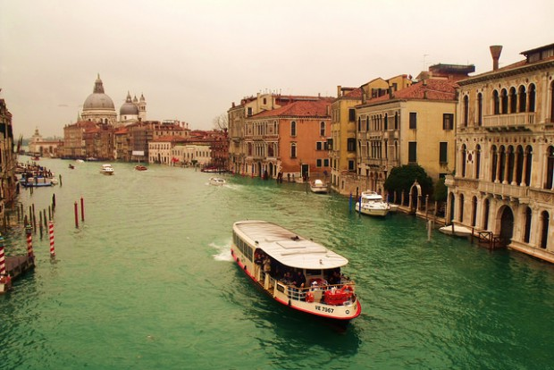 Top 15 Cities and Towns You Must Visit When You Go to Italy