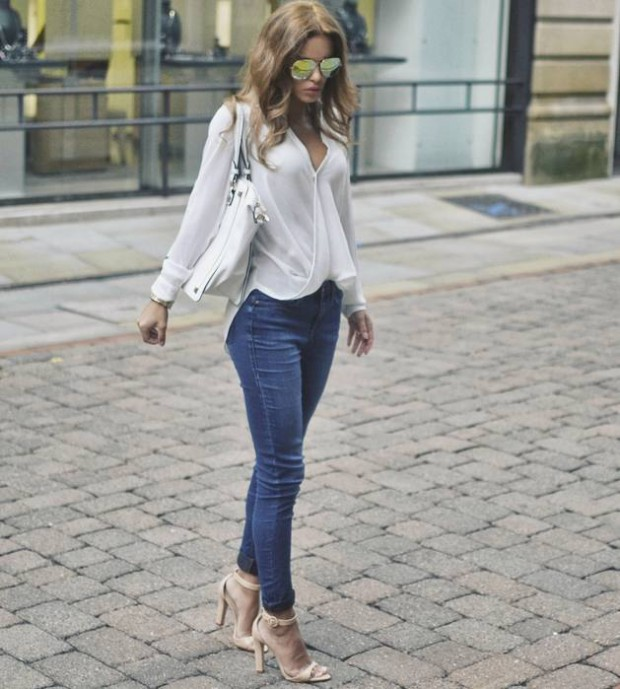 outfit (12)
