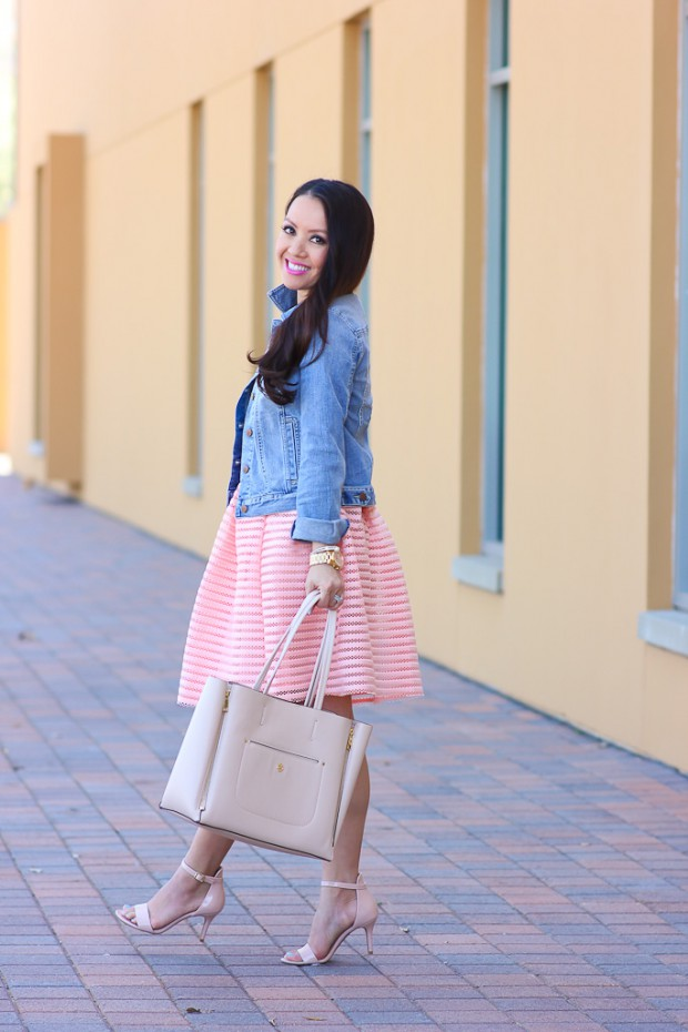 outfit (14)