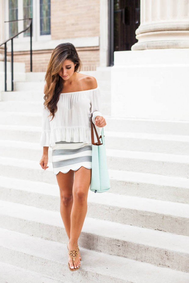 outfit (15)