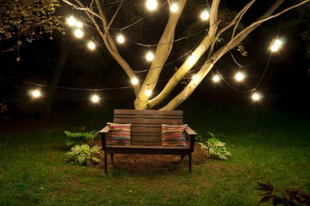Create Outstanding Outdoor Living Spaces With These Inspiring Ideas.