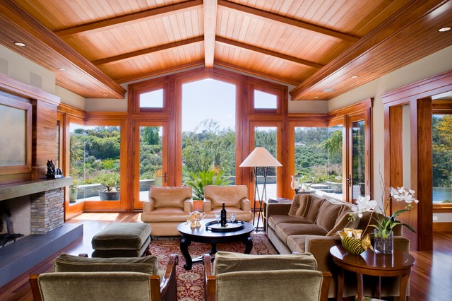 living room wood ceiling design 19 stunning wood ceiling design ideas to spice up your 19250