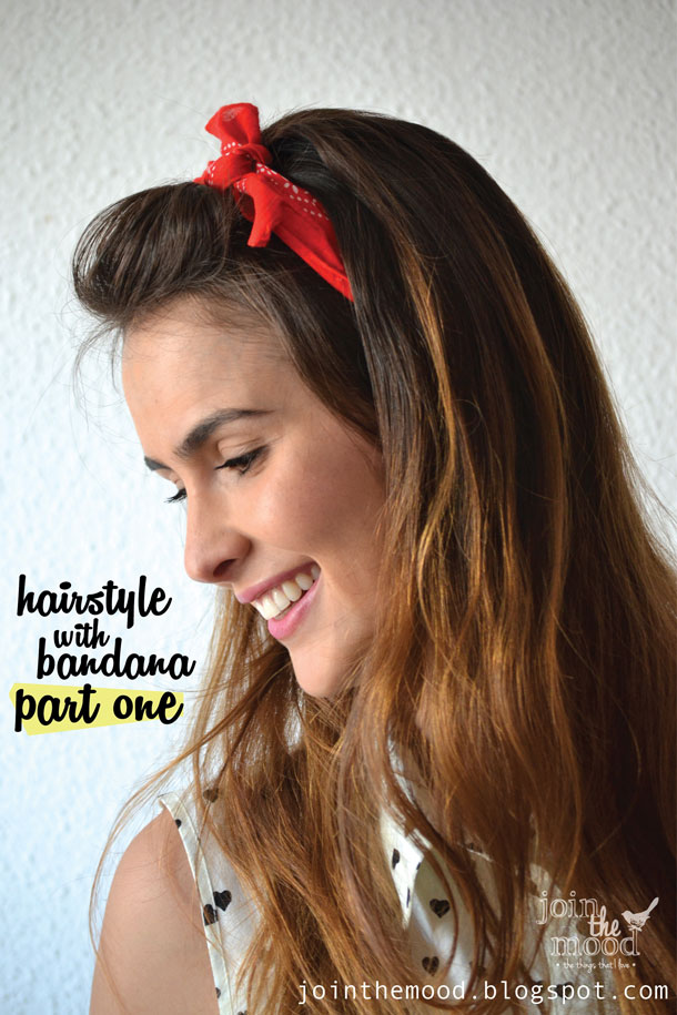 17 Simple Hairstyles Perfect for Fall