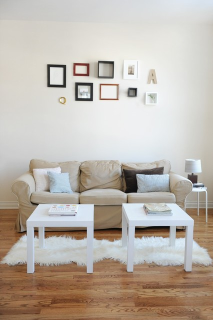 20 Ways to use Sheepskin for Cozy Fall Home Décor (16)