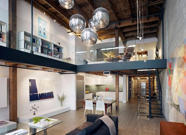 amazing-mezzanine-ideas_____