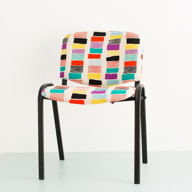 chair makeover (12)