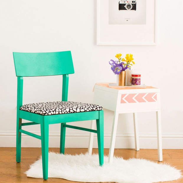 chair makeover (13)