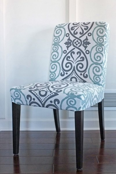 chair makeover (17)