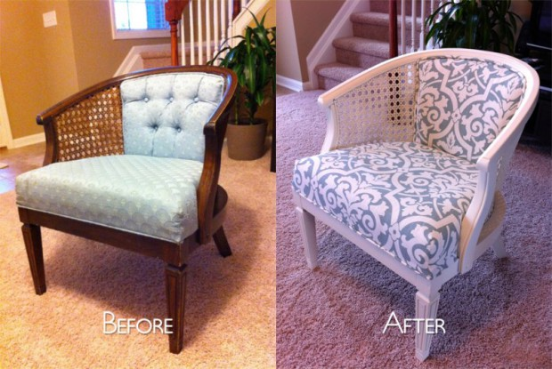 chair makeover (3)
