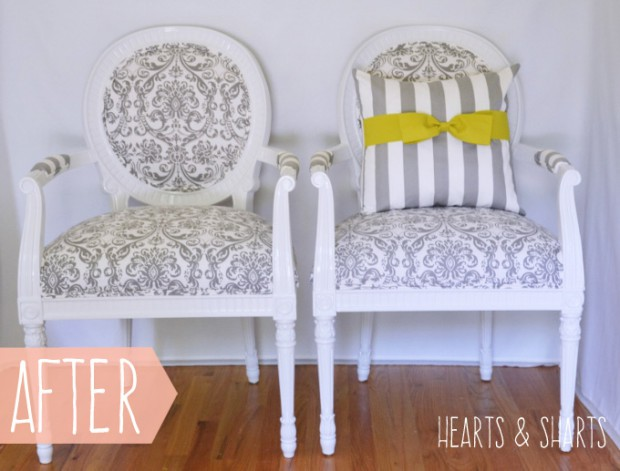 chair makeover (5)