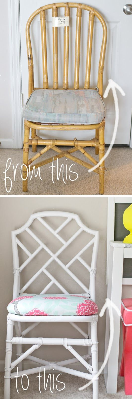 chair makeover (6)