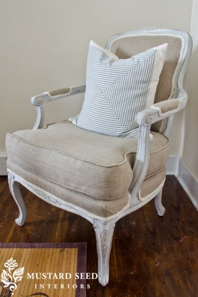 chair makeover (7)