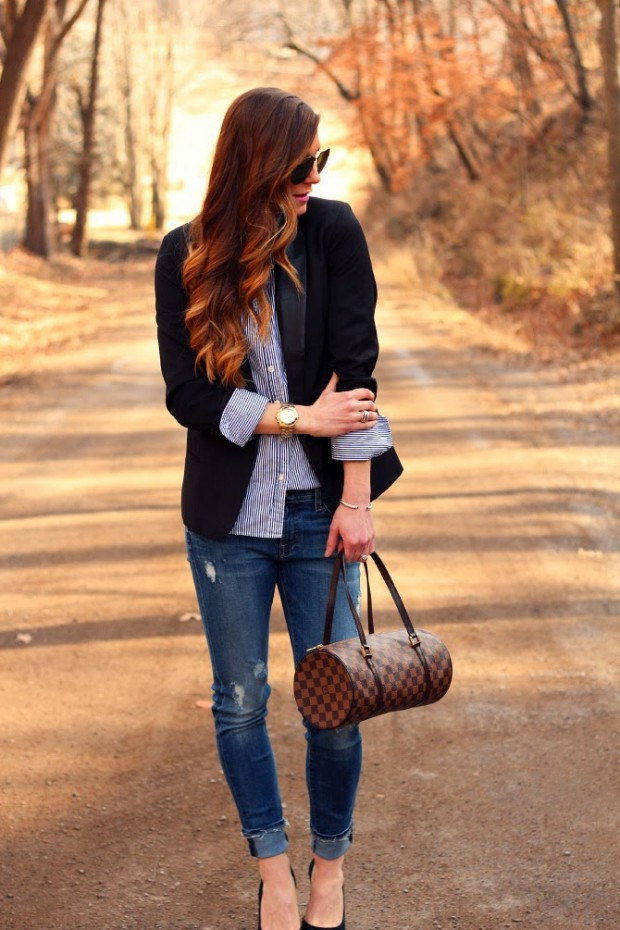 fall outifit (10)