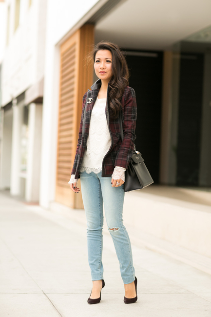 fall outifit (11)