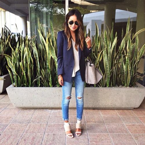 fall outifit (12)