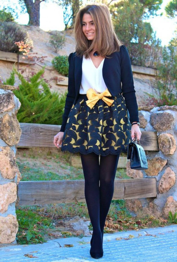 fall outifit (2)