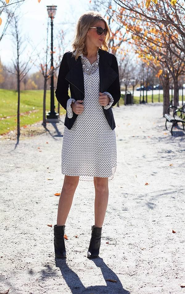 fall outifit (3)